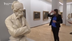 Narodni muzej u Beogradu posle 15 godina ponovo otvara vrata