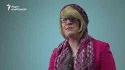 ტრანსგენდერი ქალები- ოცნებები დედობაზე