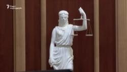 მეექვსე სასამართლო სხდომა ვიტალი საფაროვის მკვლელობის საქმეზე