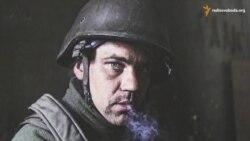 У Харкові відкрилася виставка військового фотокореспондента Сергія Лойка