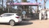 Синоптики предупреждают: в Таджикистан идут холода