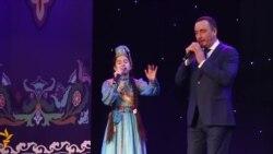 """""""Болгар"""" хәйрия вакыфы авыру Наилгә булышты"""
