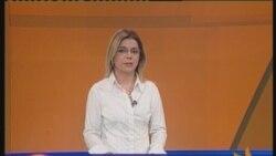 TV Liberty - 759. emisija