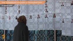 Вибори у Харкові як інерція мислення та політичної культури