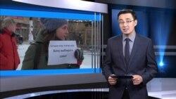Жаһан жаңалықтары 19.12.2014