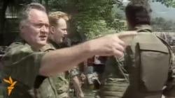 Што се случи во Сребреница пред 20 години?