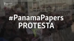 Letrat e Panamasë: Islanda vs. Rusia