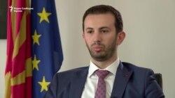 Фазлиу - Недомаќинско работење и нерамномерен буџет за празни општински каси