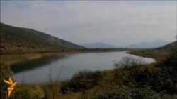 "Revitalizacija prirodnog parka ""Hutovo blato"""