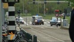 Mladic Trial Begins In The Hague