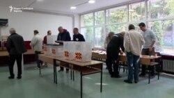 Локални избори со национален предзнак