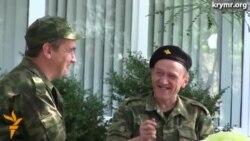 Руководство Черноморской ТРК возмутилось действиями правоохранителей