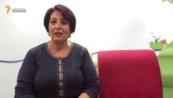 В Крыму готовятся к концерту Tatlı ses (видео)