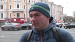 Чем отличается состояние умов в России и на Украине?