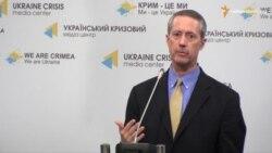 Війна на сході України важливіша за інші світові конфлікти – конгресмен США