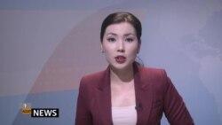 AzatNews 01.11.2017
