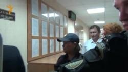 """Последнее слово по делу """"Булгарии"""""""