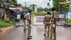 Hindistanda yeni ölümcül virus peyda olub