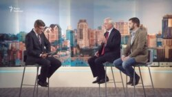 Путин бездарно подставился – экс-сотрудник КГБ о деле Скрипалей (видео)