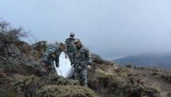 Ֆիզուլիի, Ջաբրայիլի և Հադրութի հատվածներում հայտնաբերվել է ևս 35 հայ զինծառայողի և մեկ քաղաքացիական անձի աճյուն