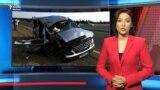 Avtobus qəzaları:yorğun sürücülərin izahı