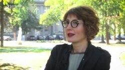 Kisić: Trivijalizacija dijaloga o Kosovu