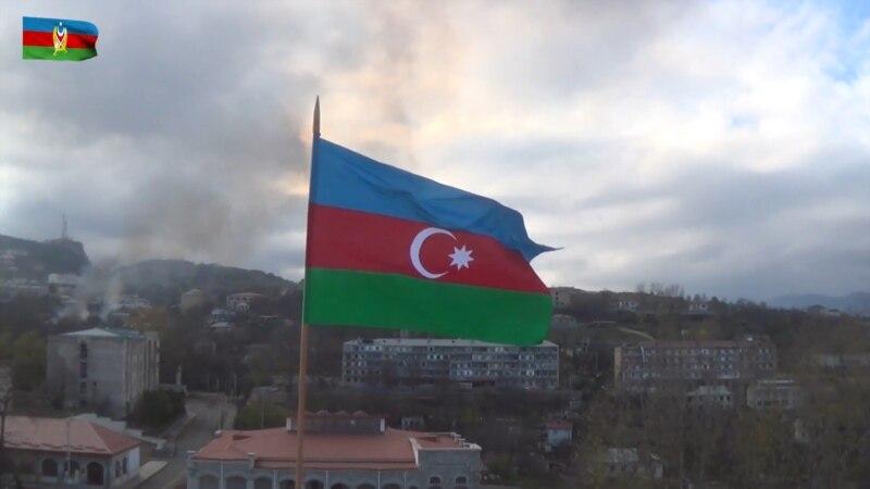 Ереван заявил о трехстороннем соглашении по Карабаху, Москва – о российских миротворцах