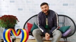 Ion Roșca: Emigrați din cauza nesiguranței zilei de mâine