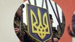 Украинские продукты в Крыму | Крым. Реалии ТВ (видео)