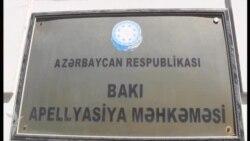 Rəsul Cəfərov Ukraynada olarkən onun bank hesabına həbs qoyulub
