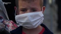 Građani za čist zrak