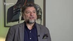 Фрчкоски – Нема да има консензус за името, власта треба да ја понесе одговорноста