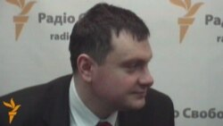 Чого чекати Володимиру Путіну від візиту до України? (I)