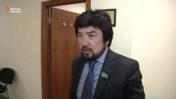 Депутаттар Атыраудағы митинг туралы
