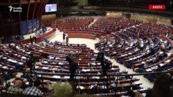 Azərbaycanla rüşvət iddiasına görə İtaliyada keçmiş deputat həbs edilidi