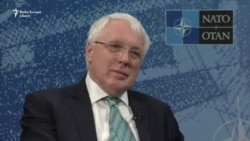 Cum sprijină NATO R.Moldova?