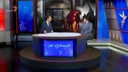 افزایش قربانیان اعتراضات در ایران