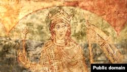 Вратислав II из династии Пржемысловичей