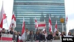 Фота з сайту belmov.org