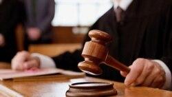 Rezultate modeste la şapte ani de la lansarea reformei justiției