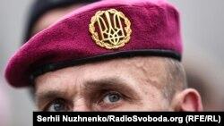 В Україні 14 березня відзначають День добровольця