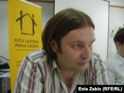 Mladen Stojanović