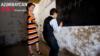 Azerbaijan -- the salary of teacher at the former soviet countries