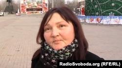«У мене немає жодного негативу до народу України»