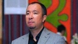 Мамасалиев: КСДП талашы сотко жетет