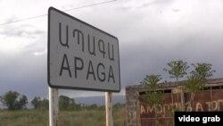 Apaqa