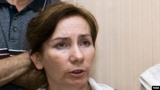 The murder of Russian rights activist Natalya Estemirova has prompted international condemnation.