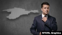 Украинан керла президент Зеленский Владимир