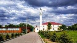 Суд шариата в Крыму | Доброе утро, Крым