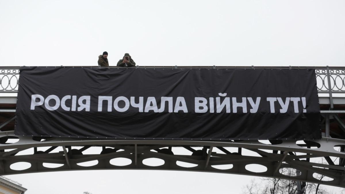 Война на Донбассе: Россия уже нервничает?
